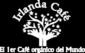 irlanda_cafe_organico