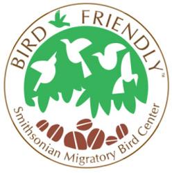 certificado_bird_friendly