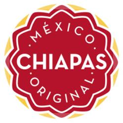 certificado_chiapas