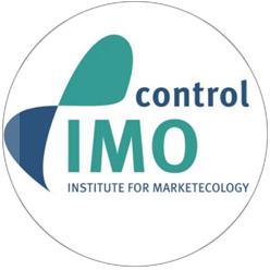 certificado_control_imo