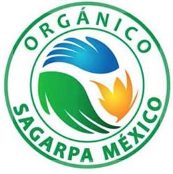 certificado_sagarpa